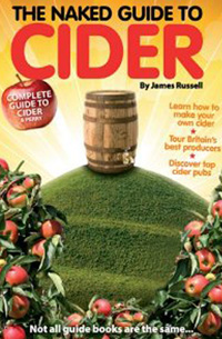naked-guide-to-cider.jpg