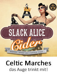 Celtic-Marches-Cider
