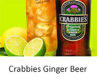 Crabbies-Ginger-Beer