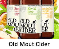 Old-Mout-Cider