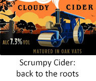 scrumpy-cider-back-to-the-roots