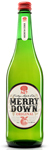 Merrydown Original Vintage Apple Cider 750ml