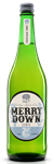 Merrydown Dry Cider 750ml
