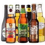 Cider & more - Probierpaket