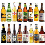 Cider and more: Großes Cider-Paket 11cm29
