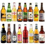 Cider and more: Großes Cider-Paket