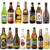 Cider and more: Großes Europa-Paket