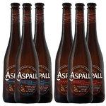 Aspall-Cyder Dry & Crisp 10as27