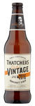 Thatchers Vintage Cider 500ml