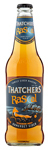 Thatchers Rascal Cider 500ml
