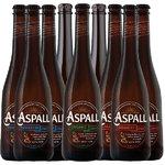 Aspall-Cyder 3 x 3 10as28