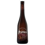 Aspall Perronelle's Blush Cyder 500ml