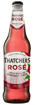 Thatchers Rosé Cider 500ml