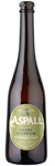 Aspall Harry Sparrow Cyder 500ml