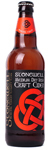 Stonewell Medium Dry Cider 500ml