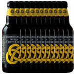 Stonewell Dry Cider 12x500ml