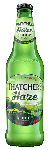 Thatchers Haze Cider 500ml
