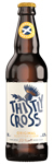 Thistly Cross Original Cider 500ml