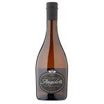 Angioletti Cider Secco 500ml