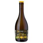 Melchiori Zingy Organic Ginger Cider 500ml