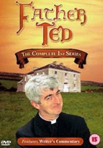 Father-Ted.jpg
