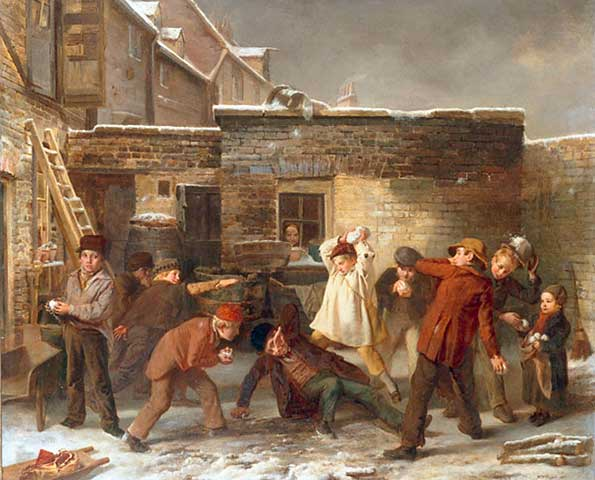 william-henry-knight_boys-snowballing.jpg