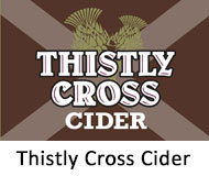 Thistly-Cross-Cider