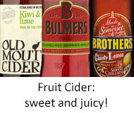 fruit-cider-sweet-and-juicy