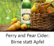 perry-and-pear-cider